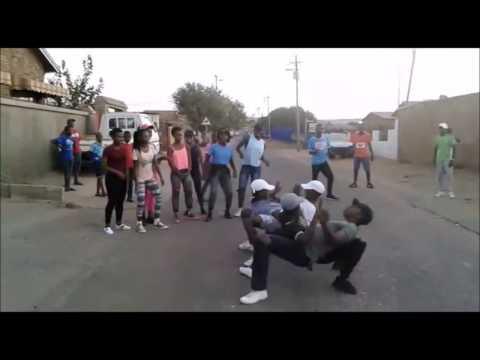 Limpopo Roots- Petsa