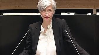 Carola Bluhm: Mit Solidarität und Besonnenheit gegen das Coronavirus