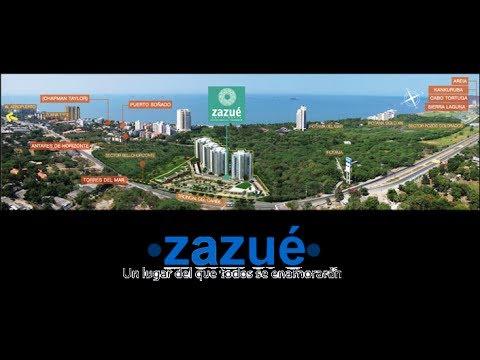 Arriendo apartamento zona Rodadero-  Lujo total - Playa Pozos Colorados - Santa Marta