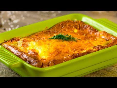 pommes-de-terre-au-four---une-recette-très-simple,-délicieuse-et-savoureuse-!-|-savoureux.tv