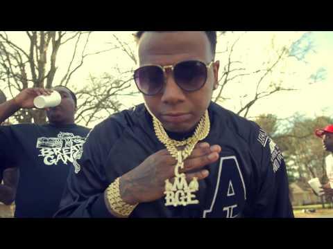 Pablo Diego ft. MoneyBagg Yo