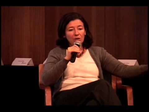 El valor del periodismo investigativo en Colombia