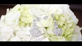 Свадьба Амир и  Ирина ролик Full HD