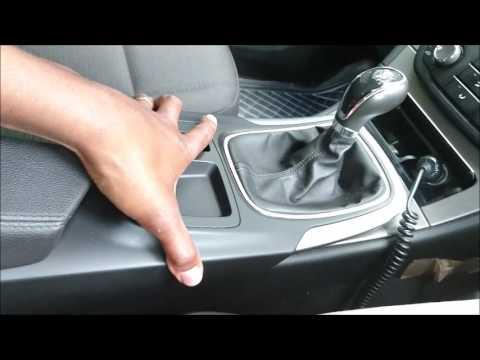 Opel/Vauxhall insignia 2.0cdti ANNOYING THINGS part 2