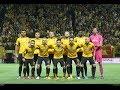 FC Aris - AEL Limassol 0-0 Europa League  25/7/19