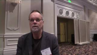 Bill Andrews on why telomerase doesn