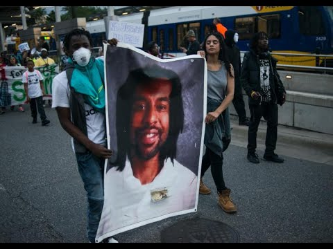 Philando Castile Should Be the NRA's Perfect Cause Célèbre. There's Just One Problem.