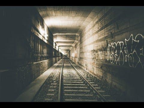 Knappe Stunde Untergrund  - German HipHop Mixtape