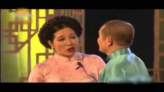 Trách ai Vô Tình - Xuân Hinh ft Thanh Thanh Hiền