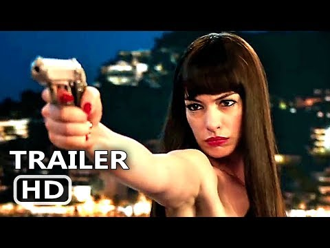 the-hustle-official-trailer-#-2-(2019)-anne-hathaway,-rebel-wilson-movie-hd