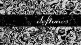 Скачать Deftones My Own Summer
