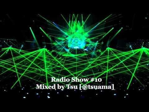Radio Show #10 - 80's Nonstop Mix