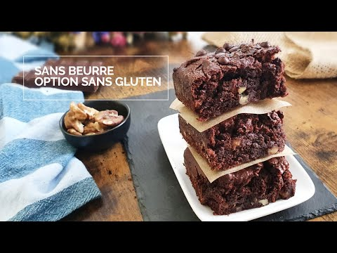 brownie-sans-sucre-raffiné-et-sans-farine-blanche-(vegan-et-healthy)