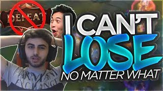 Yassuo | CAN'T LOSE NO MATTER WHAT! thumbnail