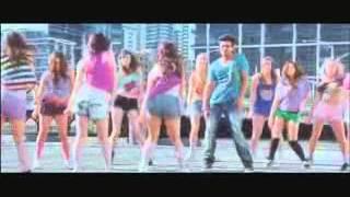 Safeer PS - Ramcharan - Sydney Nagaram Song Hai...