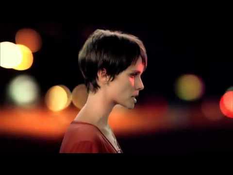 HD - Brazilian Avenue - Trailer (with English subs)