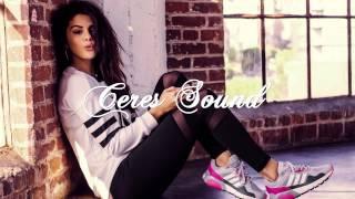Avicii vs Eric Turner - Dancing In My Head (Marcus Mouya Remix)