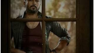 Khatarnak Khiladi 2    New BGM Ringtone+Download 2020    Raju Bhai Whatsapp Status Video