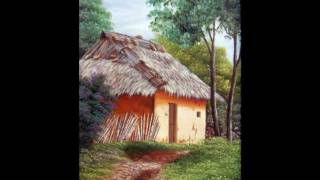Arroyito Campesino (Bambuco). Lucho Ramirez
