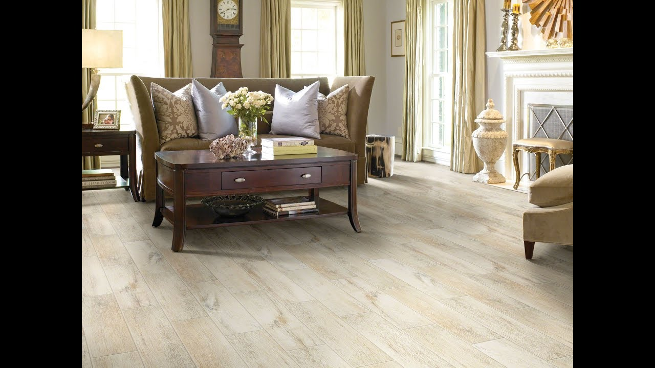 living room floor tiles floor tiles for living room at homes ideas 13664