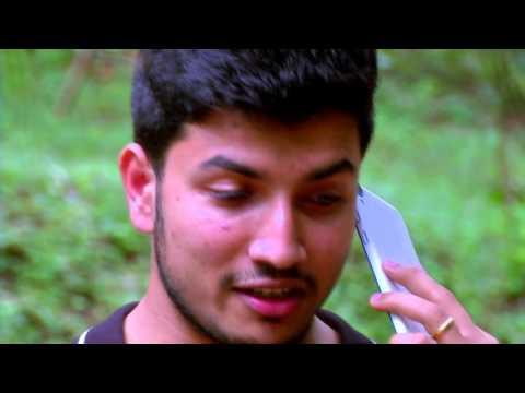 Surya Music Friends Corner CINEMAKOOTTU S1 EPI 06