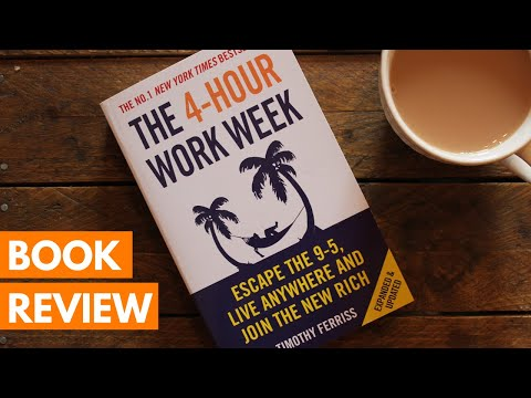 book-review:-the-4-hour-workweek-by-timothy-ferriss-|-roseanna-sunley-business-book-reviews
