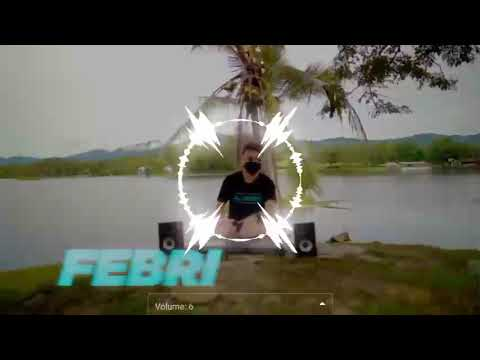 Download DJ DIAMOND IN THE SKY TIK TOK VIRAL × BARA BERE PAPA LIAT MAMA MUDA (DJ DESA REMIX.DJ BTSM REMIX)