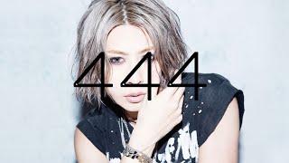 SHIN - 4444