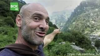 Эд Стаффорд: Игра на вылет - 6 серия. 1 сезон | Индия