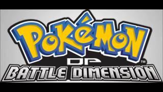 Pokémon We Will Be Heroes Instrumental