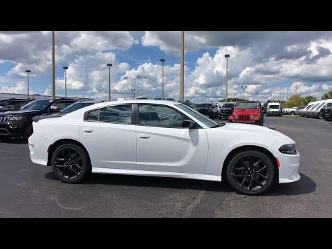 2019 Dodge Charger Orlando FL, Central Florida, Winter Park, Windermere, Clermont, FL 006K