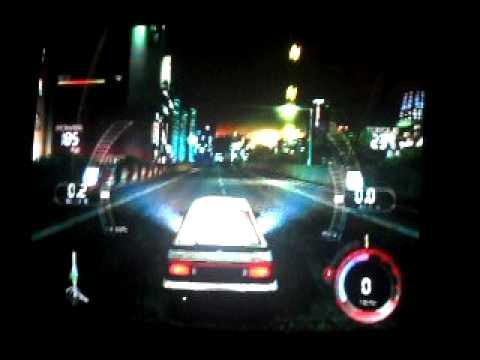 Tokyo Drift - Drift Games - Car Games | Car Racing Games
