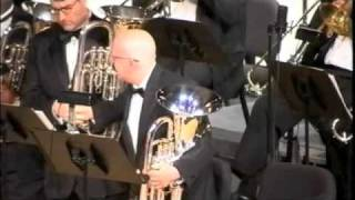 Brass Band of Battle Creek - Carnival of Venice
