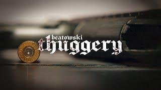 Old School Boom Bap Beat Hip HopInstrumental - Thuggery (prod. Beatowski)