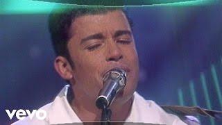 No Mercy - Please Don't Go (ZDF Hitparade 24.05.1997) (VOD)