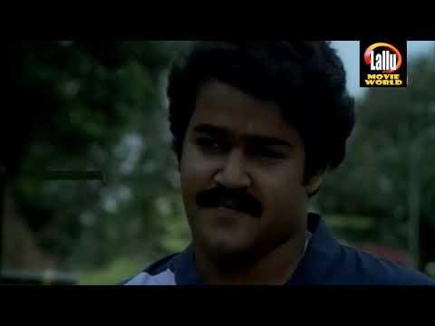 malayalam-full-movies-#-malayalam-super-hit-movies-#-online-watch-movies-malayalam