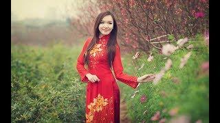Người Yêu Lý Tưởng – Shayla (có lời bài hát - with Vietnamese Lyrics)