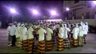Marfa qawalli