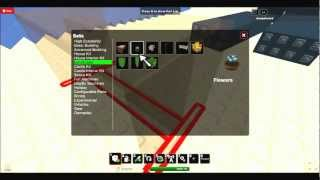 Download roblox lets build a city MP3 song and Music Video