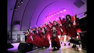 NGT48北原里英 東京でのラストステージで初登場1位を生報告 2 0 1 8 年 ...