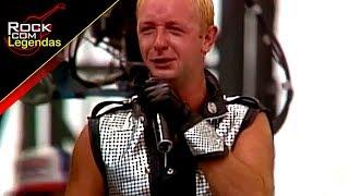 Judas Priest Victim Of Changes Legendado HD