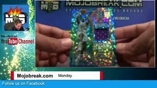 FOTL 17-18 Spectra NBA 4 Box PYT #2