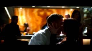 Поцелуи из любимых фильмов
