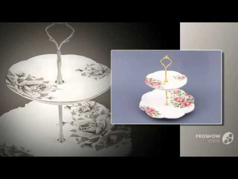 Встречайте новую серию посуды от villeroy & boch quinsai garden!. Вдохновением на создание коллекции послужили путевые заметки знаменитого путешественника марко поло, сделанные во время его путешествия по азии в 13-м веке. Изысканная роспись представляет посуду привычной формы в.