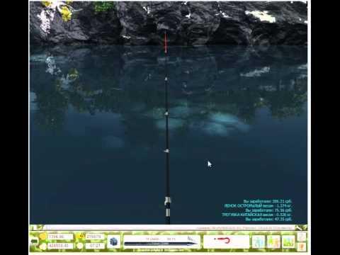 на что ловить амур трофейная рыбалка