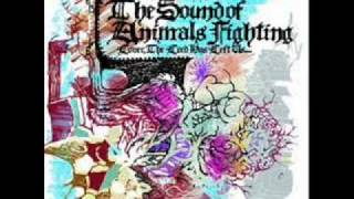 Sounds Of Animals Fighting, The Heretic (evol intent) Mix
