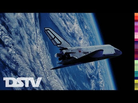 THE RUSSIAN CONQUEST OF SPACE - DOCUMENTARY (60TH ANNIVERSARY)