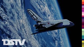 THE RUSSIAN CONQUEST OF SPACE - DO CUMENTARY (60TH ANNIVERSARY)