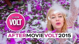 Official Aftermovie - Telekom VOLT Festival 2015