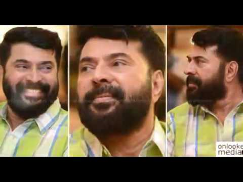Kunnathoru kaavundu song record by Thahir - A tribute to Padmasree Bharat Mammootty